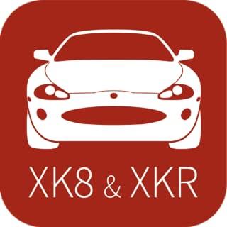 Jaguar XK8 & XKR - The Essential Buyer's Guide