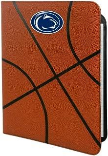 AdSpec NCAA Florida State Seminoles Collegiate Classic NotebookCollegiate Classic Notebook One Size Black