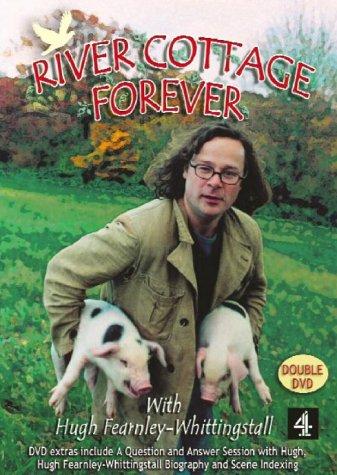 River Cottage Forever [UK Import]