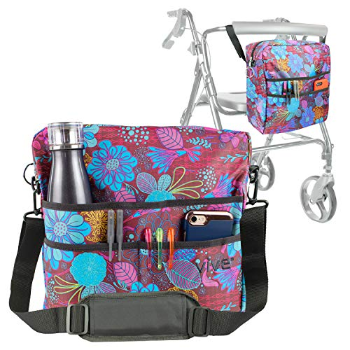 Rollator Bag by Vine