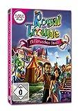 Purple Hills PC-Spiel 'Royal Trouble 2 - Flitterwochen Chaos'