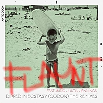 Dipped In Ecstasy (Codon) (The Remixes)