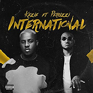 International (Remix)