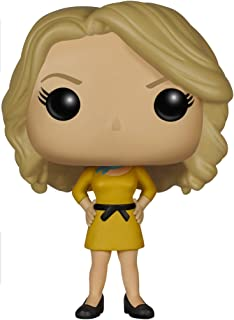 Funko POP Movies Pitch Perfect Aubrey Action Figure