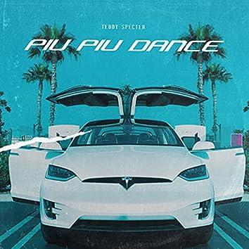 Piu Piu Dance