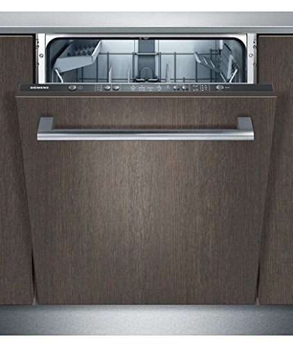 Siemens SN65E011EU A scomparsa totale 13coperti A+ lavastoviglie