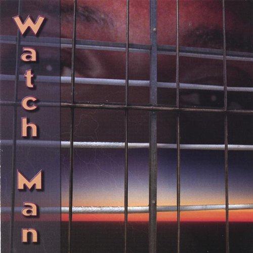 Watch Man