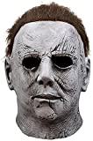 Best Michael Myers Masks - Michael Myers Mask Halloween Horror Movie Cosplay Mask Review