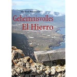Buch El Hierro