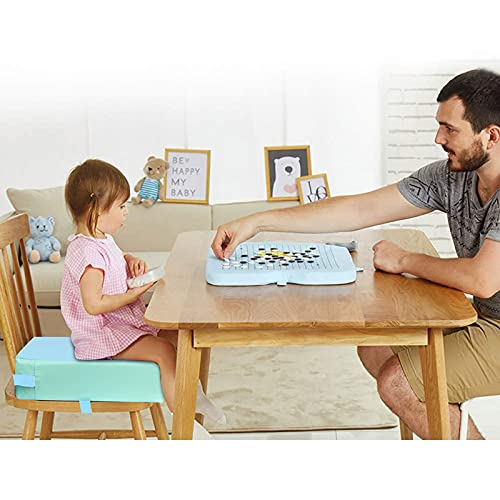 Toddler Booster Seat for Dining Table
