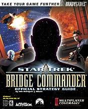 Star Trek: Bridge Commander Official Strategy Guide