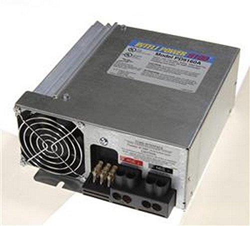 PROG DYNAMIC RV Trailer Inteli-Power 9100 Series Power Converter 66