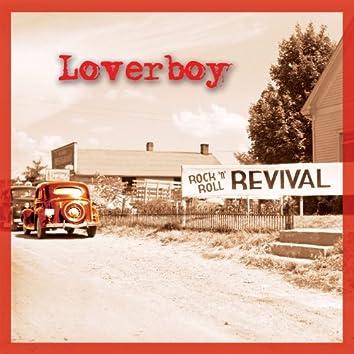 Rock n Roll Revival