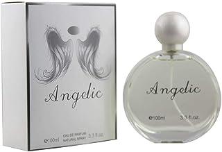 Angelic 100 ml Eau de Parfum para mujer