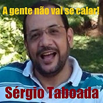 Sérgio Taboada