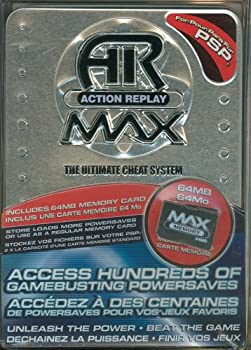 Best action replay psp Reviews