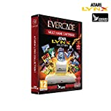Blaze Evercade Atari Lynx Collection 1 - Cartouche Evercade N°13