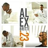Songtexte von Alex Britti - .23