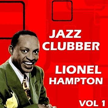 Jazz Clubber, Vol. 1