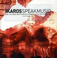 Speak Music