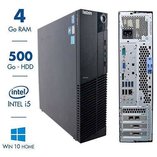 les meilleurs ordinateur familial avis un comparatif 2021 - le meilleur du Monde