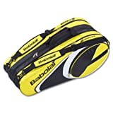 Babolat Tennistasche Racket Holder X 12 Club -
