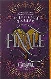 Finale (Caraval, 3)