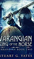 King Of The Norse