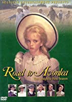 Road to Avonlea: Complete First Season [DVD] [Import]