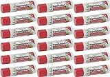 Quantum Research SuperLysine+ Cold Stick Strawberry, 18 Pack
