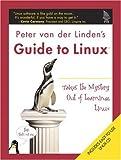 Peter Van Der Linden s Guide to Linux