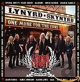 One More for the Fans von Lynyrd Skynyrd