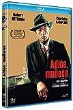 Adios, muñeca [Blu-ray]...