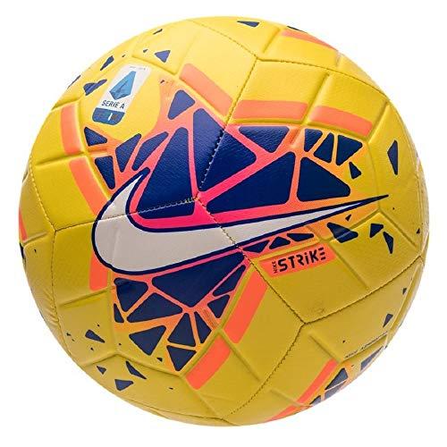 SERIE A Il Pallone da Calcio Strike 2021/2020 Numero 5