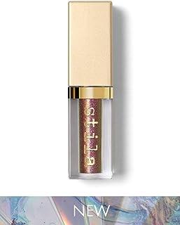 Stila Glitter and Glow Liquid Eyeshadow - Rockin Rose for Women 0.153 oz Eyeshadow