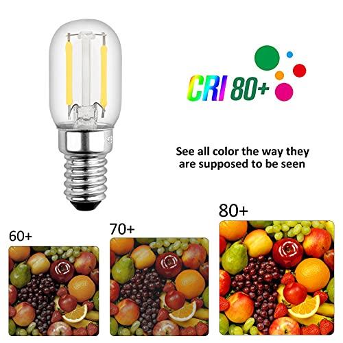 Akynite Bombillas LED