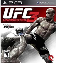 Best undisputed 3 ps3 Reviews