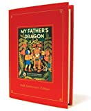 My Father's Dragon 60th Anniversary Edition