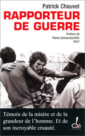 Download Rapporteur De Guerre 