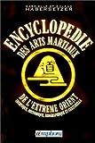 Encyclopédie des Arts martiaux de l'Extrème Orient