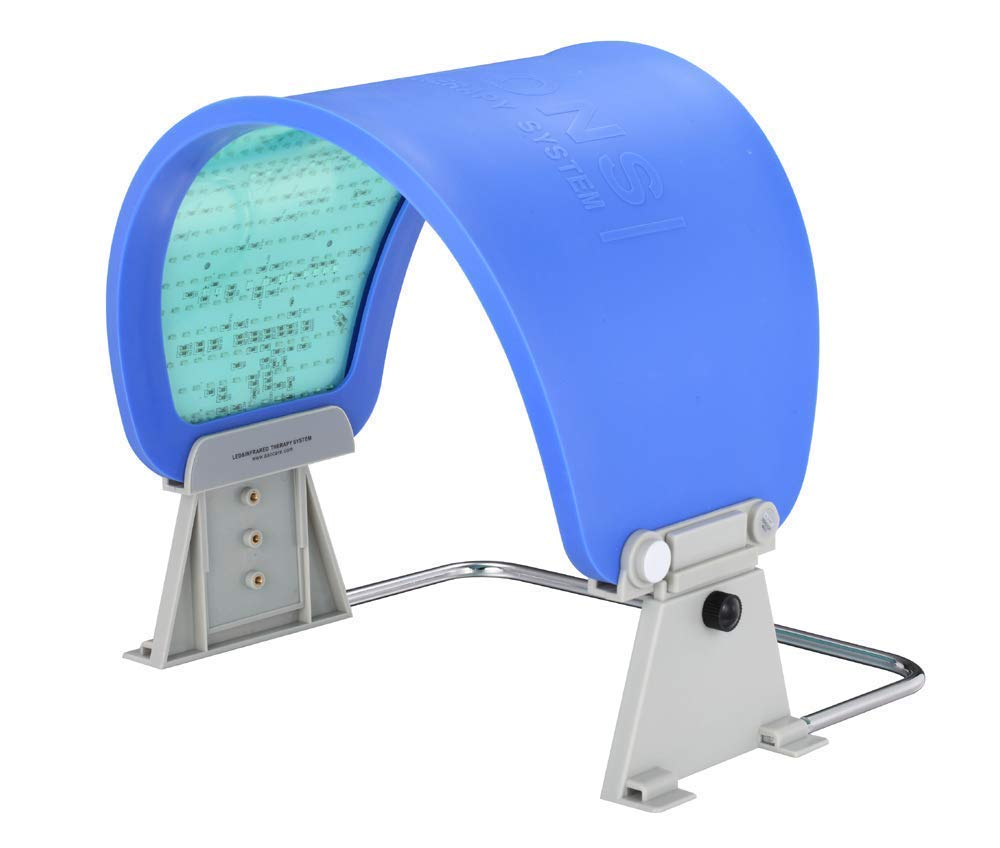 Photon Factory outlet PDT led 3in1 Color with la therapy comfort light Indefinitely infrared