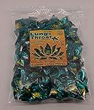 Golden Lotus Herbs Organic Lung & Throat Herbal Lozenges (0.5-Kilo)