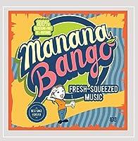 Mananabango