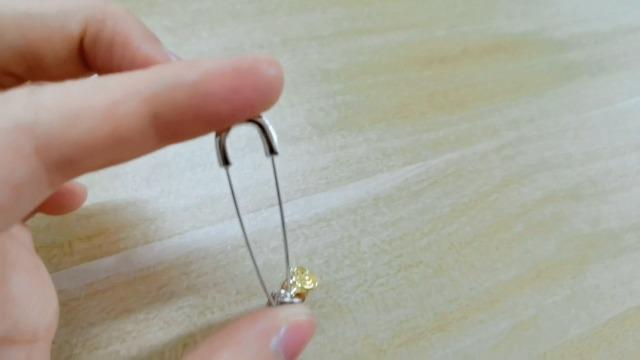 TEAMER Gymnastic Earrings Girls Gymnastics Dangle Earrings Jewelry for Gymnast
