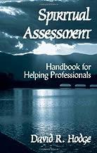 Spiritual Assessment: Handbook for Helping Professionals