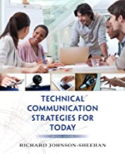 Best technical communication strategies for today Reviews