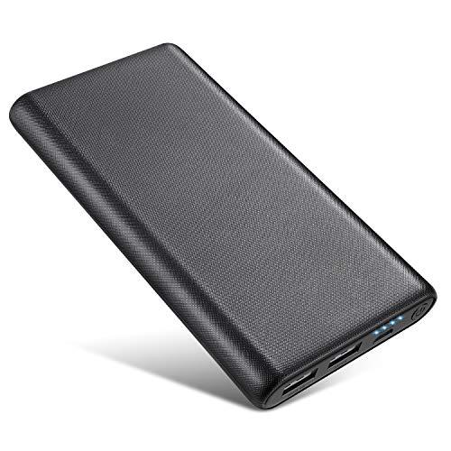 Portable Charger 26800mAh Power Ban…