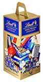 Lindt - Chocolats Suisses assortis - 500 g