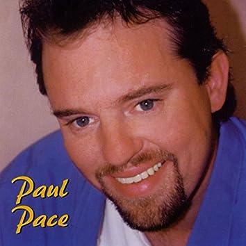 Paul Pace