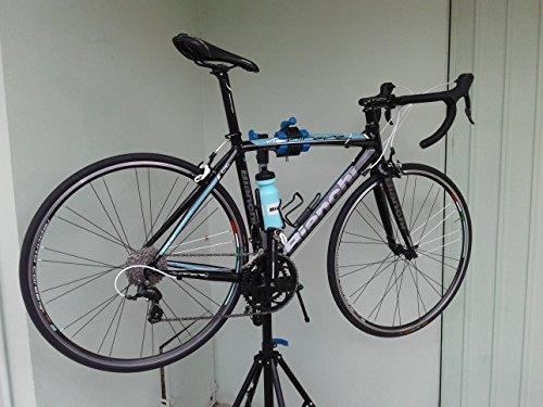 Bike Bianchi Via Nirone 72015, 53